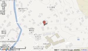 SnapCrab_NoName_2013-7-23_18-13-37_No-00